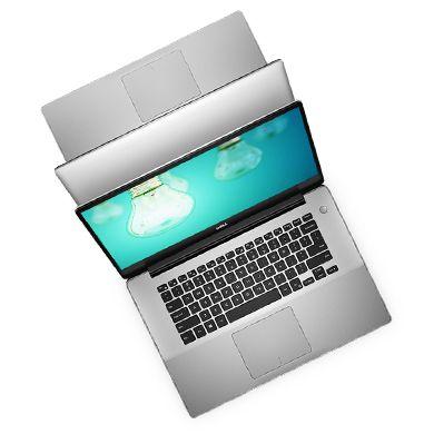 """PC Portable 15.6"""" Nouveau Dell Inspiron 15 5000 - Full HD, i5-8265U, RAM 8 Go, SSD 256 Go, MX250, Windows 10"""