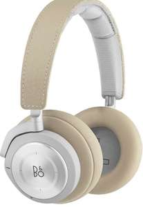 Casque audio sans-fil Bang & Olufsen BeoPlay H9i