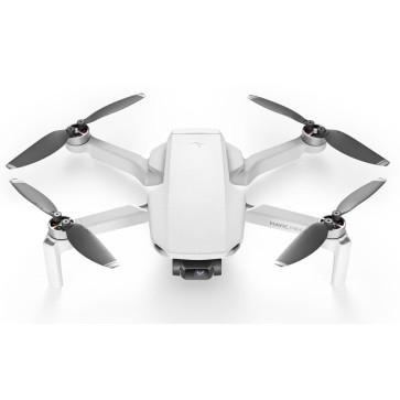 Drone DJI Mavic Mini Fly More Combo - digistore.fr