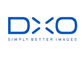 Sélection de Logiciels DXO en Promotion (Dématérialisé) - Ex : DxO PhotoLab 3 Essential