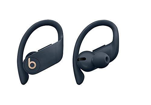 Ecouteurs Sportifs True Wireless Powerbeats Pro
