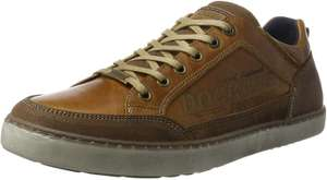 Chaussures Dockers - Taille 42