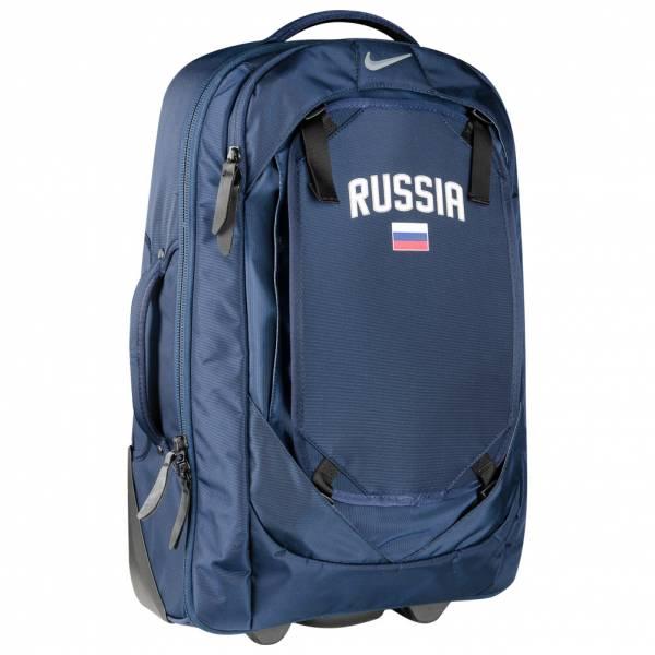 Valise à roulette Nike Team Russia