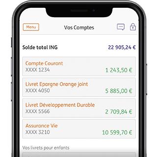 Offres d'ouverture de compte Forex