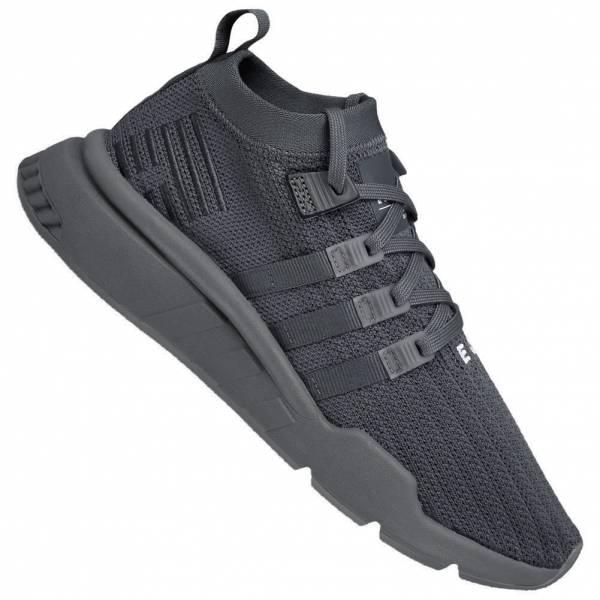 Baskets adidas Originals Support EQT Mid ADV - Plusieurs tailles du 40 au 46