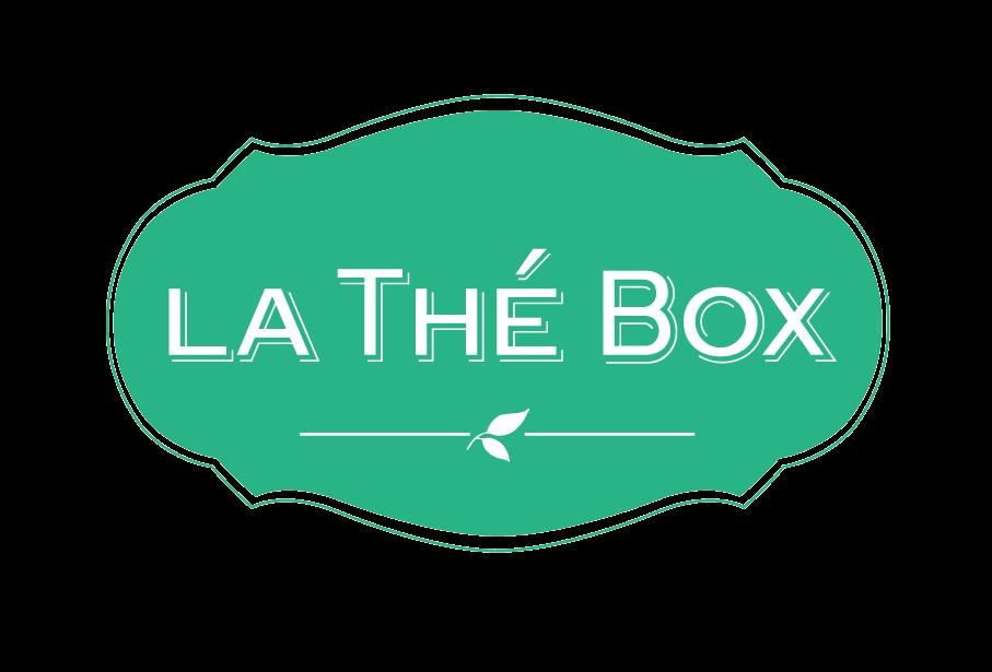 30% sur les abonnements de la Thé Box (lathebox.com)