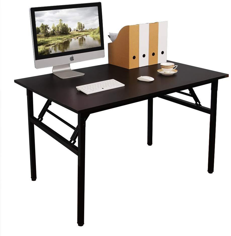 Table Need pliante - 100x60cm (Vendeur tiers)