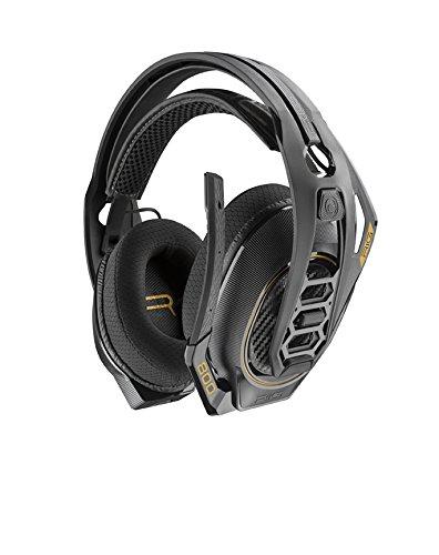 Casque audio Plantronics RIG 800HD