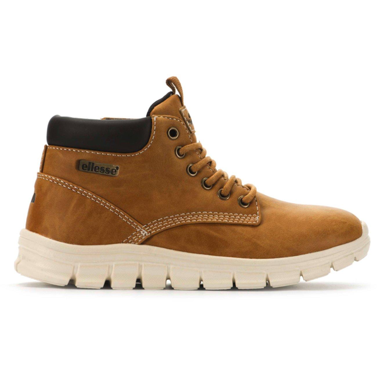 Chaussures Ellesse Urbain - Tailles 28 à 39