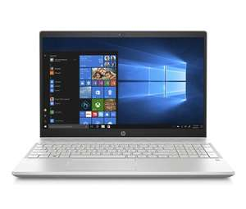 "PC Portable 15.6"" HP Pavilion 15-cs0021nf - i7-8550U, 8 Go RAM, 1 To HDD, Windows 10"