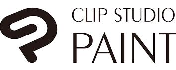 50% de reduction sur tout les produits ClipStudio - Ex : ClipStudio Paint Pro (Dématérialisé - clipstudio.net)