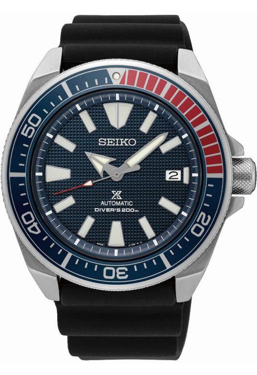 Montre automatique Seiko srpb53k1 (montresandco.com)