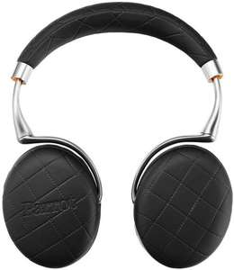 Casque audio Bluetooth Parrot Zik 3