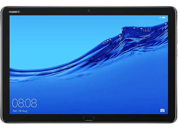 """Huawei MediaPad M5 Lite 10.1"""" - 3Go/32Go - (164.82€ code BF12100) via 30€ ODR"""