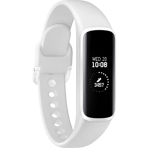 Bracelet connecté Samsung Galaxy Fit E