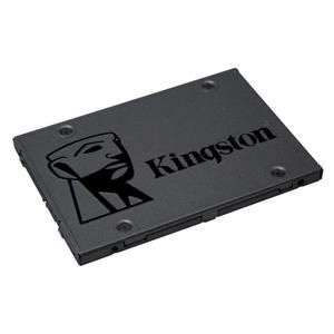 "SSD Interne 2.5"" Kingston A400 - 960Go"