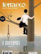 Magazine Terra Eco N°73 Gratuit (version numérique)