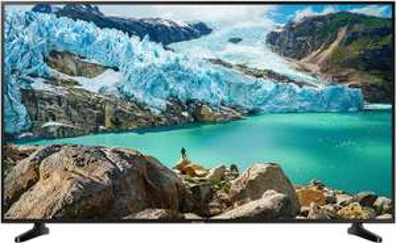 """TV 65"""" Samsung UE65RU7025 - LED, 4K UHD, HDR 10+, Smart TV (+ 89.85€ en SuperPoints) - Vendeur Samsung"""
