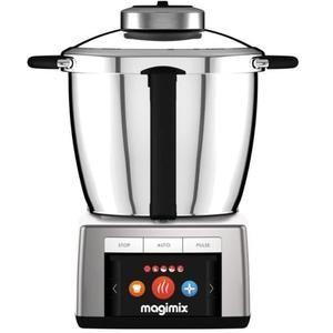 Robot cuiseur Magimix Cook Expert - 3.5 L, 900 W (Vendeur tiers)