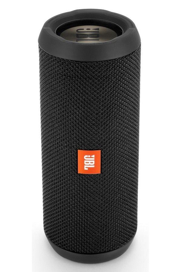 Enceinte portable JBL Flip 3 - Bluetooth