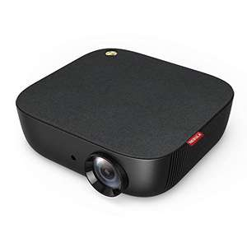 Vidéoprojecteur Anker Nebula Prizm II - Full HD, 3600 Lux (Via Coupon - Vendeur Tiers)