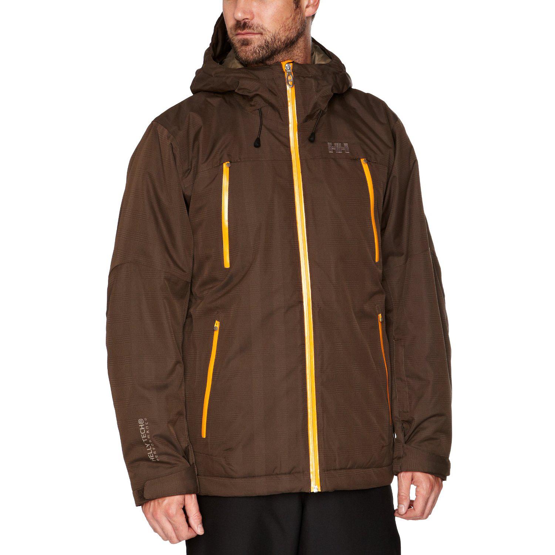 De 50% à 70% de réduction sur une grande sélection de vêtements de ski
