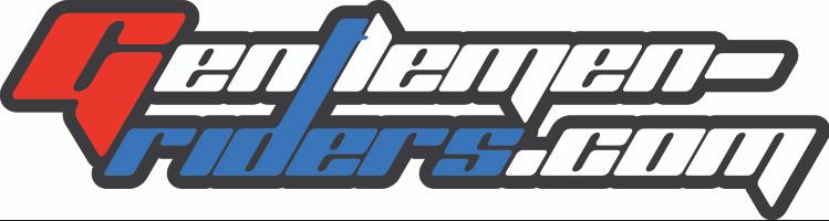 10% de réduction sur tout le site équipements et accessoires moto - Gentlemen-riders.com