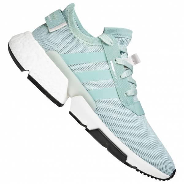 Paire de chaussure Adidas Originals Pod-S3.1 Boost