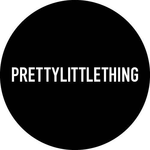 Jusqu'à 70% de réduction sur tout et 10% de réduction supplémentaires avec le code (prettylittlething.fr)