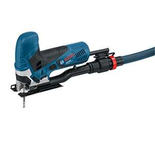 Scie sauteuse avec mallette Bosch GST 90 E Professional - 650 W