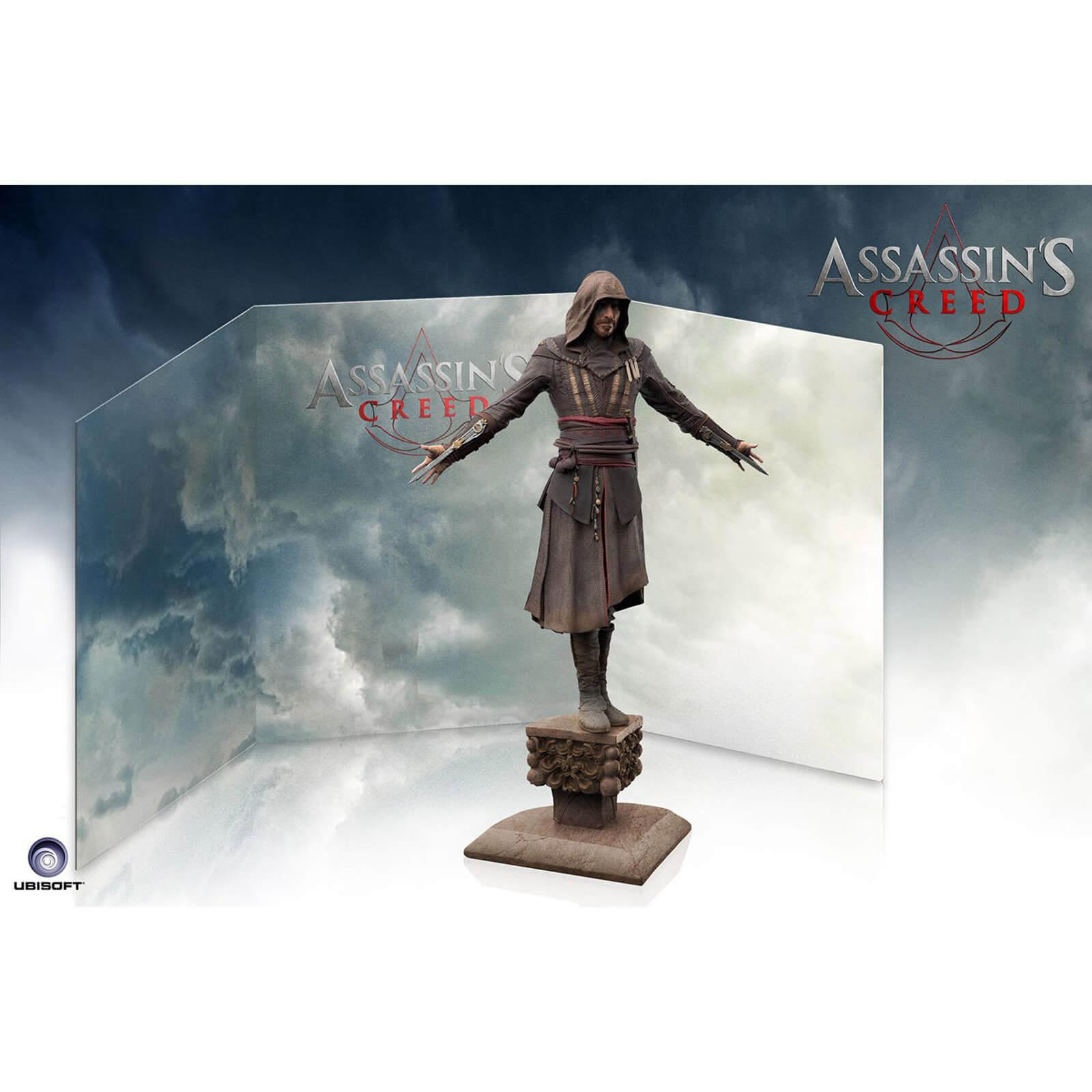 Statuette de collection Assassin's Creed - 35.5 cm