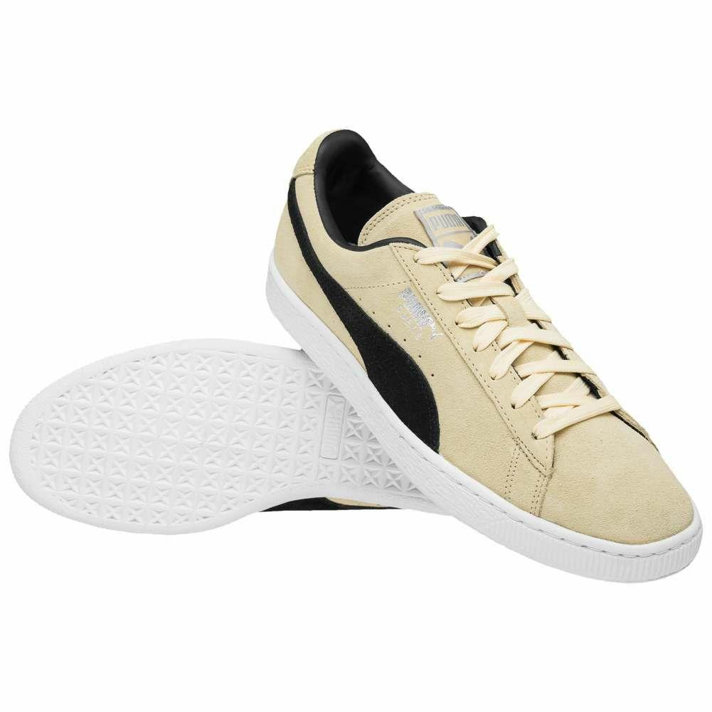 Sneakers PUMA Suede Classic - Tailles 40 à 42.5