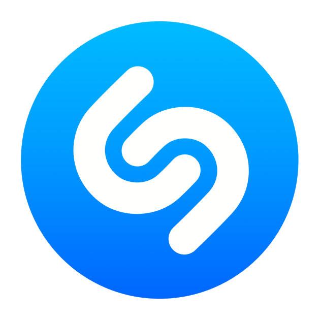 Shazam Encore Gratuit sur iOS