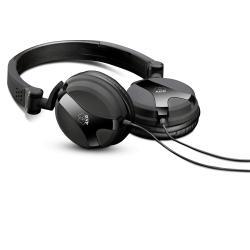 Casque Audio AKG K 518 - Noir