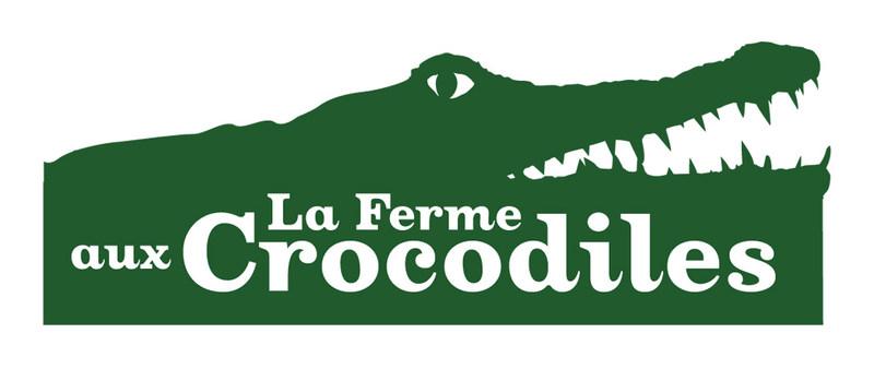 Entrée Tarif unique - Ferme au crocodile