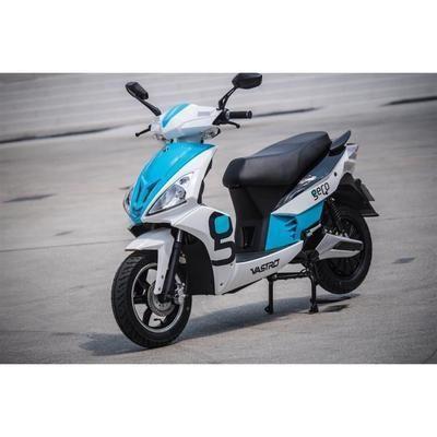 Scooter Electrique Vastro 50 Geco - 3 KW