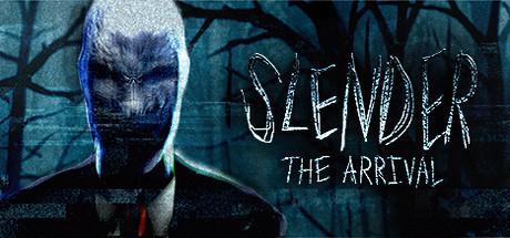 Jeu Slender: The Arrival sur PC (Dématérialisé - Steam)
