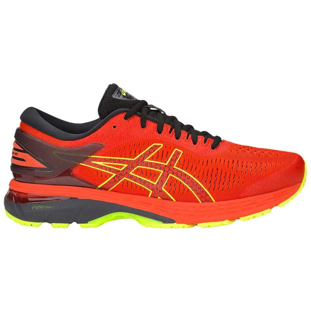 Chaussures de running Homme Asics Gel Kayano 25 - Tailles au choix