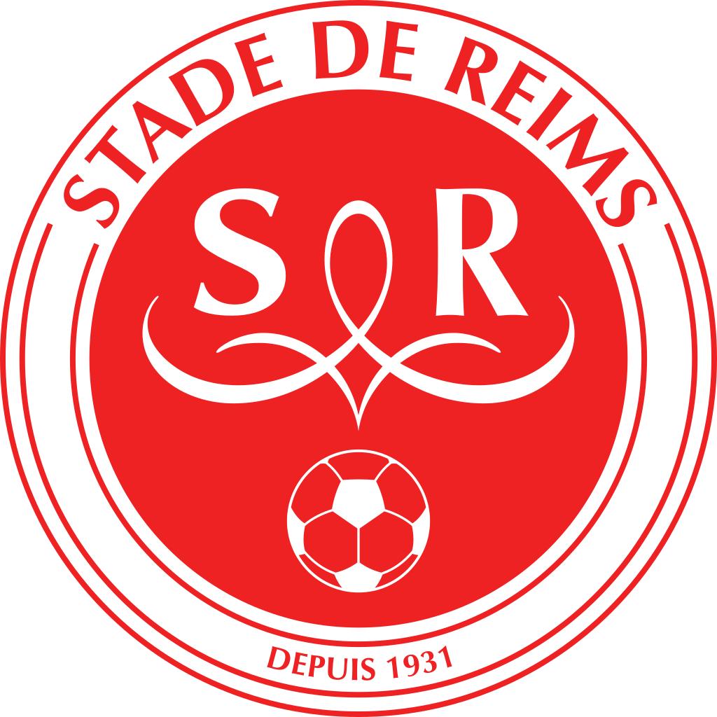30% de réduction sur toute la boutique - boutique.Stade-de-Reims.com