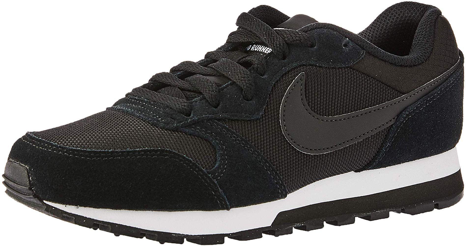 Baskets de running Nike MD Runner 2 - Différentes tailles