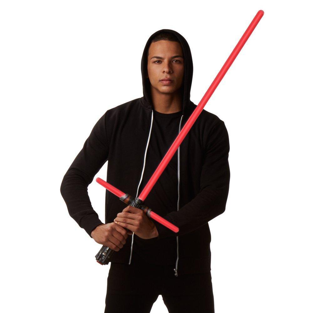 Sabre Laser Hasbro Black Series - Kylo Ren