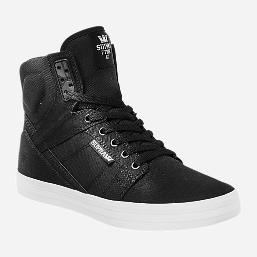 Chaussures en toile homme Ridgemont Supra