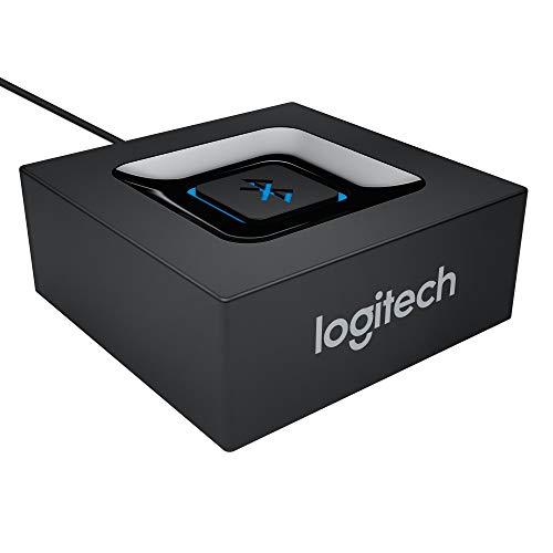 Adaptateur Audio Logitech - Bluetooth