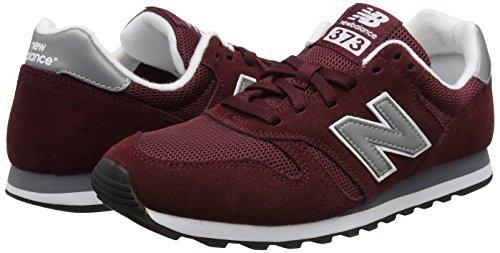 Sneakers New Balance 373 pour Hommes - Tailles au choix