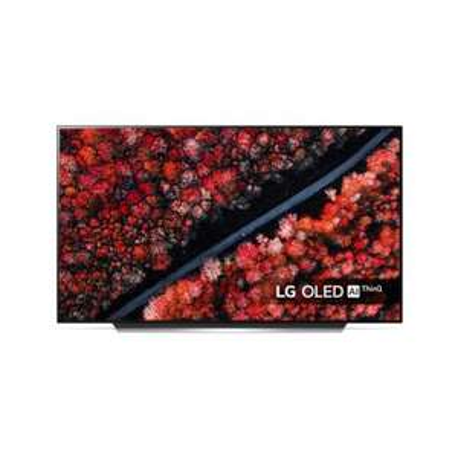 """TV 55"""" LG 55C9PLA - 4K UHD, HDR, OLED"""