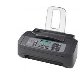 Télécopieur Galéo 7200 / Avec paiement via Buyster