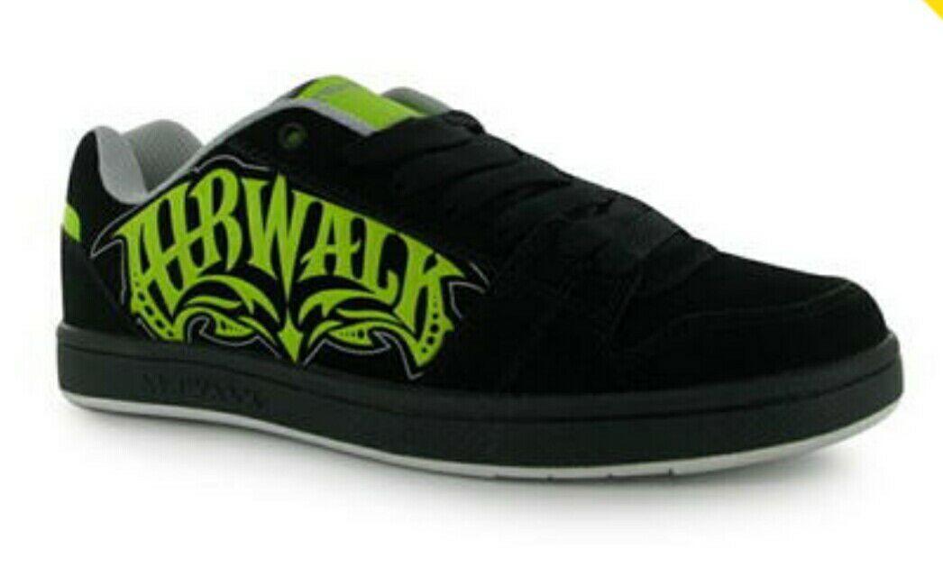 Chaussures Airwalk Triple X enfant