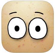 Sélection de 4 jeux gratuits sur iOS - Ex : Peter Potato gratuit (au lieu de 1.99€)