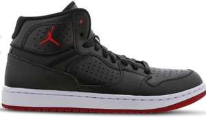Chaussures Nike Jordan Access - Homme (Tailles 40.5, 41, 43, 46)