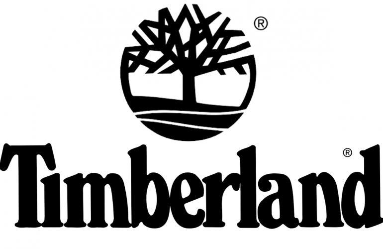 Jusqu'à -50% sur une séléction d'articles Timberland - Ex : Pantalon Stoneham Bleu